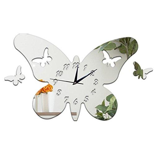 mcc-diy-del-fumetto-della-farfalla-dellorologio-di-parete-di-personalita-di-modo-creativo-3d-adesivi
