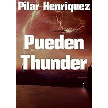 Pueden Thunder