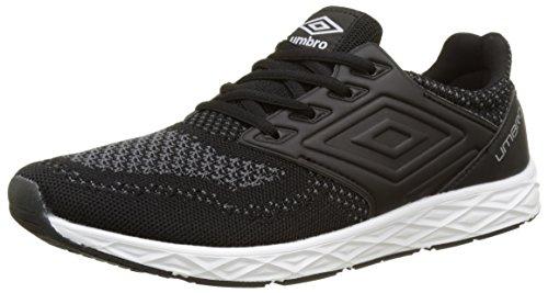 umbroum-cargill-scarpe-da-ginnastica-basse-uomo-nero-nero-noir-45-eu