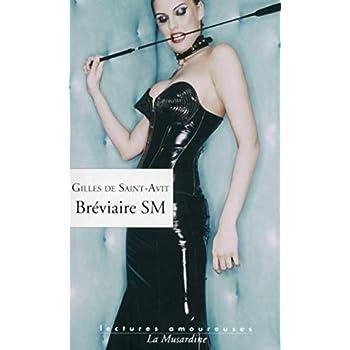 Bréviaire SM