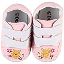 Disney - Baskets Montantes Winnie L Ourson aa50b4364059