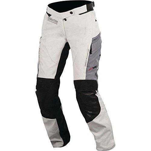 Alpinestars - Pantalon moto - Alpinestars Andes V2 Drystar Pants