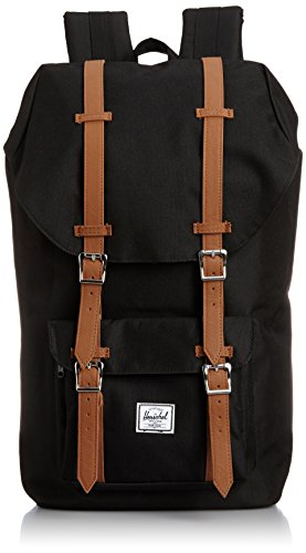 herschel-casual-daypack-24-liters-black