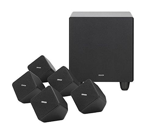 denon-sys-51-speaker-package