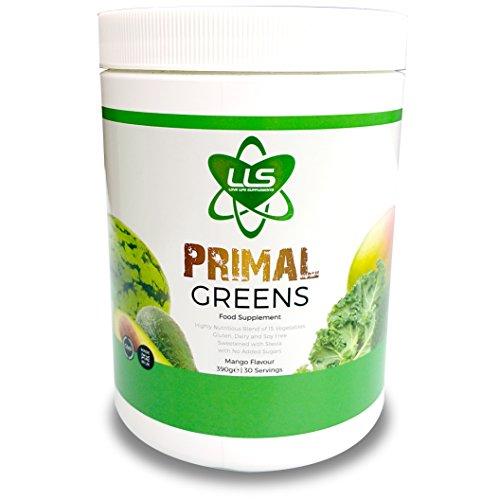 lls-primal-greens-verdure-primarie-una-miscela-in-polvere-di-supercibi-verdi-ricchi-di-nutrienti-con