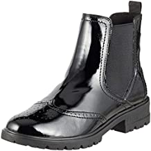 0e5b482e77489e Suchergebnis auf Amazon.de für  tamaris chelsea boots damen
