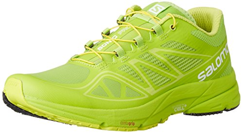 salomon-sonic-pro-chaussures-de-running-homme-vert-2016-granny-green-granny-green-gecko-green-42-eu