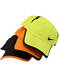 Copperzeit Trendy Set of 3 premium cotton Sports/ casual caps for Men/ Women (Colors might vary)