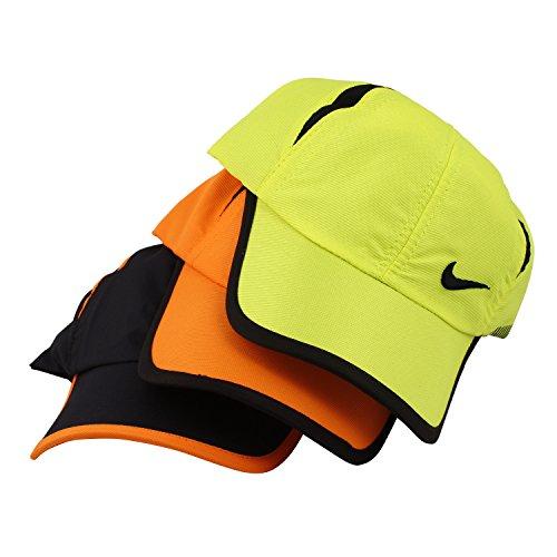 a598f581845 Copperzeit Men s Cotton Sports Cap Multicolour Free Size (Pack of 3)