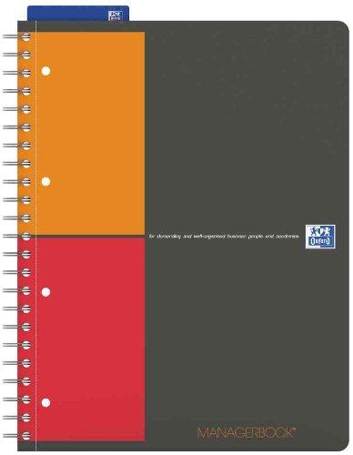 oxford-international-collegeblock-managerbook-din-a4-