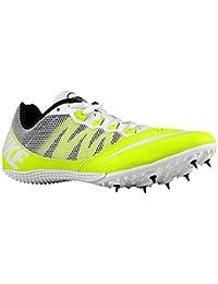 Nike Zoom Rival S 7 Zapatilla De Correr Con Clavos