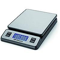 Orbegozo PC 3100 Balanza de Precisión