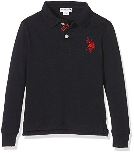 uspolo-assn-dbl-horse-polo-ls-t-shirt-garcon-bleu-navy-5