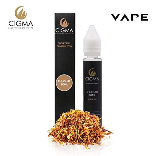 l E Liquid 0mg | Neue Shortfill Flaschen | Premium Qualitätsformel nur mit hochwertigen Zutaten | Hergestellt für elektronische Zigarette und E Shisha | E flüssig ()