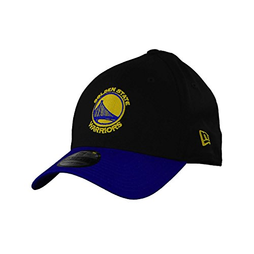 Golden state warriors apparel the best Amazon price in SaveMoney.es 944d5106f81