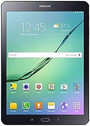 Samsung Galaxy Tab S2 SM-T819 Tablet - 9.7 Inch, 32 GB, 4G LTE, WiFi, Black
