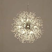 Suchergebnis auf Amazon.de für: lampen wohnzimmer hängend - Über 200 ...