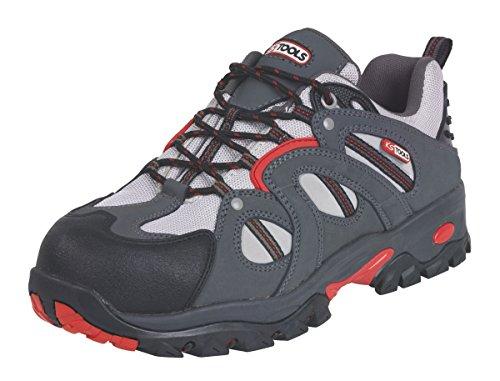 KS Tools 310.2340 Chaussure de sécurité basse S3 point Taille 45