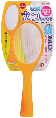 riz debout double de l'outil de fixation de perles ?cope d'Orange C-8418 (Japon import / Le paquet et le manuel sont ?crites en japonais)