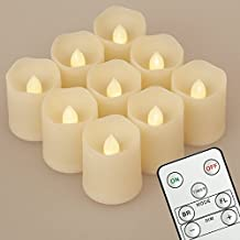 suchergebnis auf f r led teelichter fernbedienung. Black Bedroom Furniture Sets. Home Design Ideas