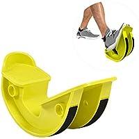 Bloomma Fuß Rocker, Fußmassage Pedal Wadenstretcher für Achillessehne,Ferse,Füße,Shin Splint,Plantar Fasciitis... preisvergleich bei billige-tabletten.eu