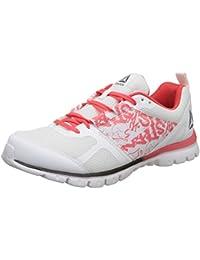 Arrow Men's Gabriel Formal Shoes