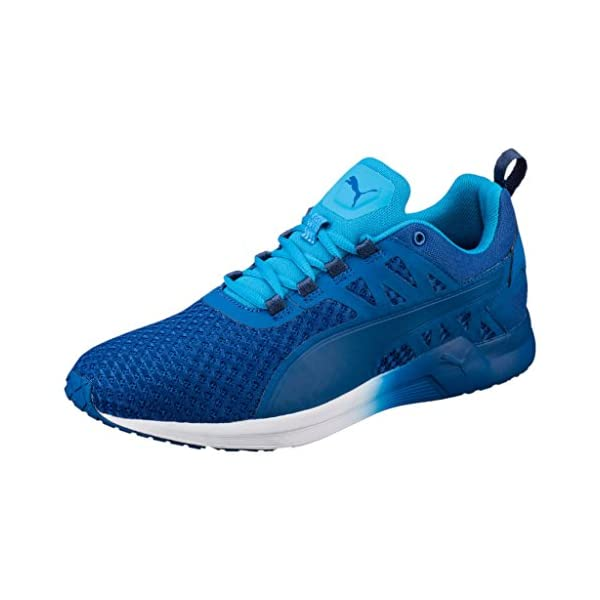 Puma-Mens-Pulse-Xt-V2-Mesh-Multisport-Training-Shoes