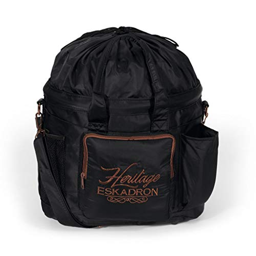397b712f24bb2 Eskadron - Accessory Bag Glossy - Heritage Collection