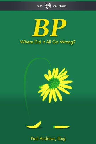 bp-where-did-it-all-go-wrong-auk-new-authors-book-12