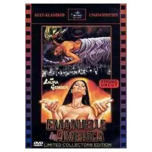 emanuelle-in-america-limited-collectors-edition-uncut