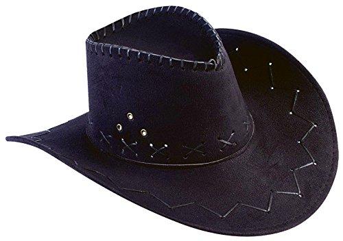 Kostüm Cowboy Forum - Adult Cowboy Hat