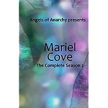Mariel Cove: The Complete Season 2: Volume 2
