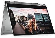 "Dell Inspiron 5406 14"" (35.56 cms) FHD Display 2in1 Laptop (11th Gen i3-1115G4 / 4GB / 256GB SSD / Integr"