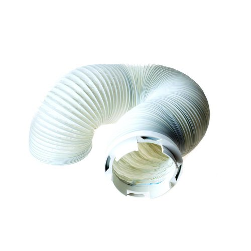 seche-linge-kelvinator-tuyau-kit-de-ventilation