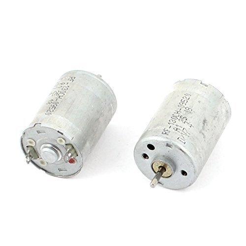 sourcingmapr-dc-15v-9v-7400-tr-min-modele-rc-toys-micro-moteur-rf-130ch-09520-2-pieces