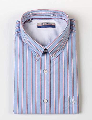 El Ganso 1050S190005 Camisa casual