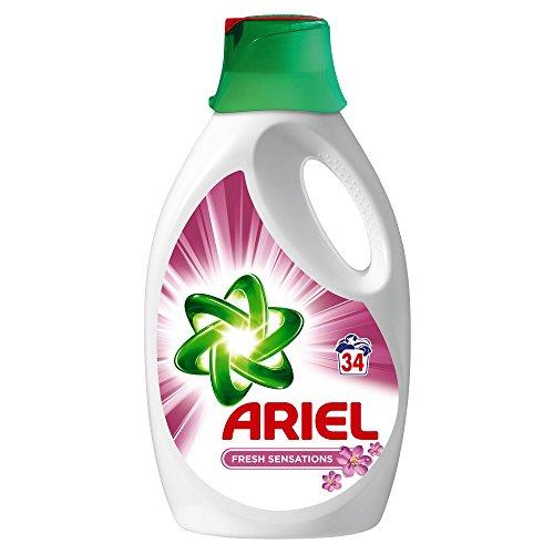 ariel-lessive-liquide-sensations-de-fraicheur-34-lavages-2210-ml-lot-de-2