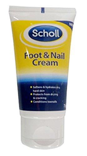 scholl foot cream online india