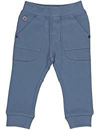 boboli 394051, Pantalon Bébé Fille