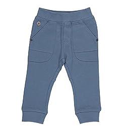 boboli 394051 Pantalones...