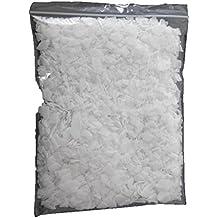 B501-13 Standard for Sodium Hydroxide (Caustic Soda)