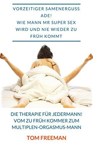orgasmus durch prostatamassage waldhaus erdmannsdorf
