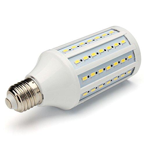 e27-110v-220v-1750lm-led-anello-lampada-no-flash-20w-5500k-lampadina-fotografia-lampada