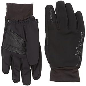 Reusch Damen Handschuhe Saskia Stormbloxx