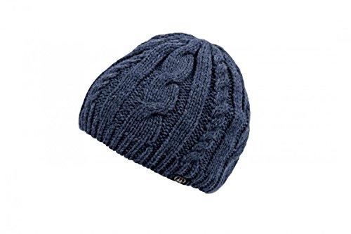maul-kohl-bonnet-en-tricot-de-grub-uni-ns-mehrfarbig