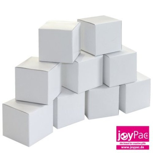 joypac-white-line-wrfel-box-1-20er-pack-6-x-6-x-6-cm-jp000102