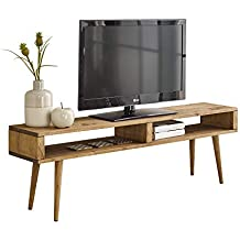 d1d40d9599e Amazon.es  muebles tv madera