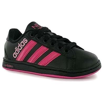 Adidas Neo Derby Trainers Ladies