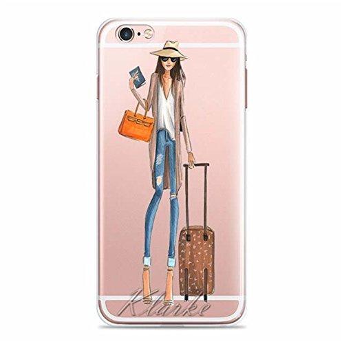 iphone-se-case-iphone-5s-case-ranrou-caseranrou-soft-tpu-silicone-clear-cases-for-iphone-5s-se-fashi