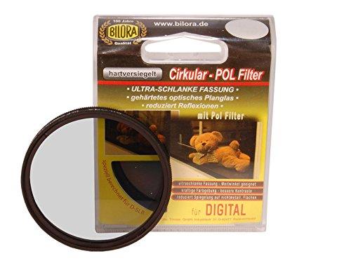 Bilora CPL Pol-Filter Low Profile Line (Standard) 82mm